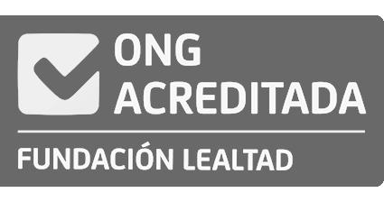 logo_leatad
